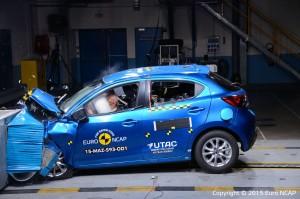 euroncap - autoexpert.ro (10)