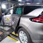 euroncap - autoexpert.ro (16)