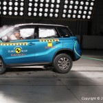 euroncap - autoexpert.ro (19)