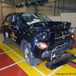euroncap - autoexpert.ro (2)