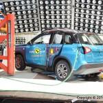 euroncap - autoexpert.ro (23)