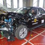 euroncap - autoexpert.ro (4)