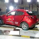 euroncap - autoexpert.ro (9)