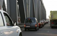 Pod Fetesti – Cernavoda: Prima platformă online de plată a taxei