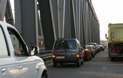 Cum sa platesti online taxa de la Podul Fetesti – Cernavoda
