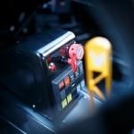 formula drift - autoexpert.ro (2)