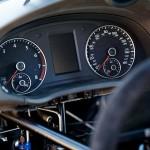 formula drift - autoexpert.ro (3)