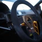 formula drift - autoexpert.ro (5)
