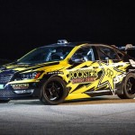 formula drift - autoexpert.ro (7)