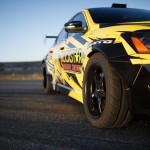 formula drift - autoexpert.ro (8)