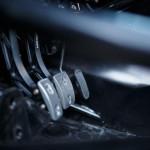formula drift - autoexpert.ro (9)