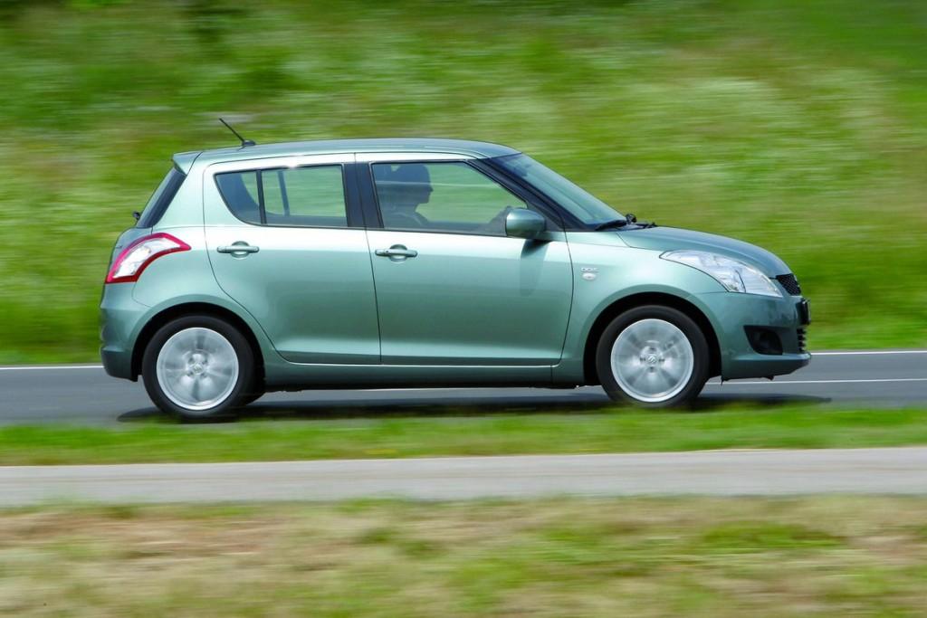 masini ieftine - autoexpert.ro (3)