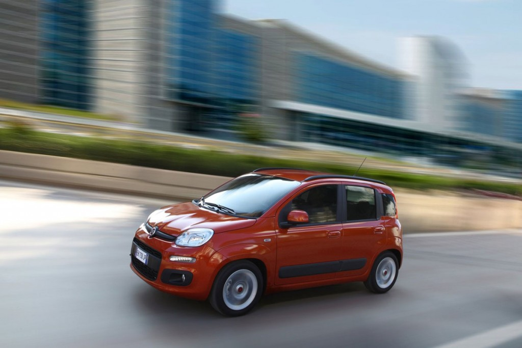 masini ieftine - autoexpert.ro (7)