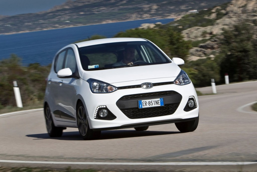 masini ieftine - autoexpert.ro (9)