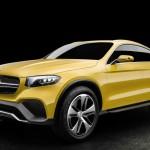 mercedes-benz-concept-glc-coupe (6)