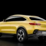 mercedes-benz-concept-glc-coupe (7)