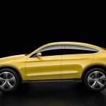 mercedes-benz-concept-glc-coupe (9)