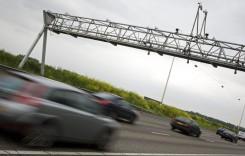 Ne numărăm mașinile: Recensamant trafic rutier