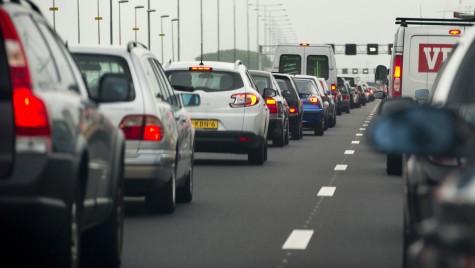 România: 1,5 milioane mașini nu au asigurare RCA