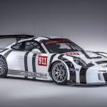 911 gt3 r - autoexpert.ro (1)