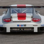 911 gt3 r - autoexpert.ro (11)