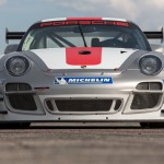 911 gt3 r - autoexpert.ro (12)