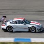 911 gt3 r - autoexpert.ro (14)