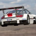 911 gt3 r - autoexpert.ro (19)