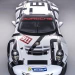 911 gt3 r - autoexpert.ro (2)