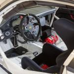 911 gt3 r - autoexpert.ro (21)