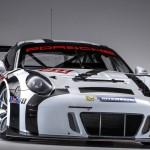 911 gt3 r - autoexpert.ro (25)
