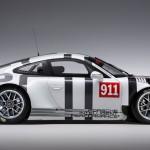 911 gt3 r - autoexpert.ro (3)