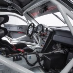 911 gt3 r - autoexpert.ro (7)
