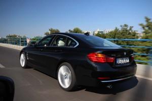 BMW Seria 4 GranCoupe 420d xDrive AEx (02)