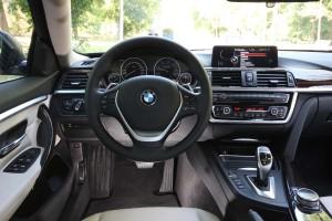 BMW Seria 4 GranCoupe 420d xDrive AEx (03)