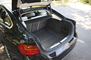 BMW Seria 4 GranCoupe 420d xDrive AEx (06)