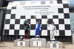Campionatul National de Karting al Romaniei FRK (02)