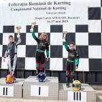 Campionatul National de Karting al Romaniei FRK (03)