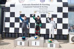 Campionatul National de Karting al Romaniei FRK (04)
