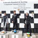 Campionatul National de Karting al Romaniei FRK (05)