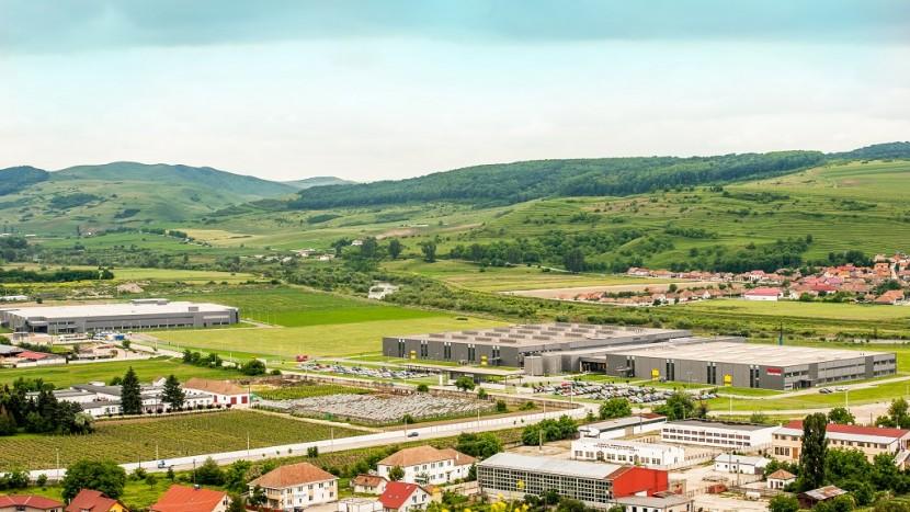 Fabrica-Rexroth-Blaj