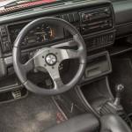 Fascinatie - VW Golf GTD Mk II vs Mk VII (013)