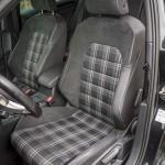 Fascinatie - VW Golf GTD Mk II vs Mk VII (014)