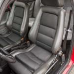 Fascinatie - VW Golf GTD Mk II vs Mk VII (015)