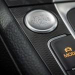 Fascinatie - VW Golf GTD Mk II vs Mk VII (017)
