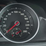 Fascinatie - VW Golf GTD Mk II vs Mk VII (019)