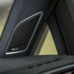 Fascinatie - VW Golf GTD Mk II vs Mk VII (020)