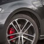 Fascinatie - VW Golf GTD Mk II vs Mk VII (023)