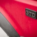 Fascinatie - VW Golf GTD Mk II vs Mk VII (025)