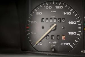 Fascinatie - VW Golf GTD Mk II vs Mk VII (026)
